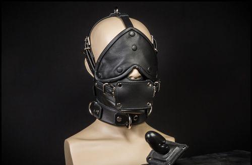 SHT016_bishop_head_harness_muzzle_1.jpg