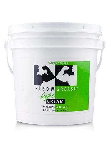 77911525n_elbow_grease_light_cream_1893_ml.jpg
