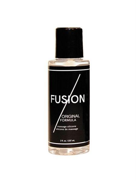 77911552_elbow_grease_fusion_bodyglide_silicone_59_ml.jpg