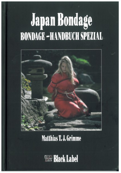 88010002_das_Japan_bondage_handbuch_1.png