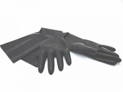 77330600_Mister_B_Rubber_gloves_Elbow_length.jpg