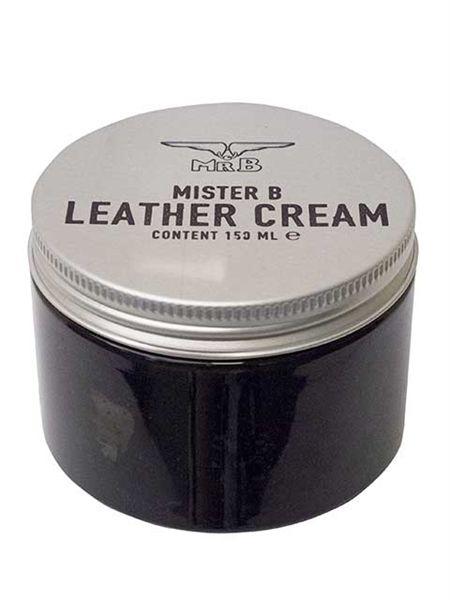 77414700n_mister_b_leather_cream_150_ml.jpg