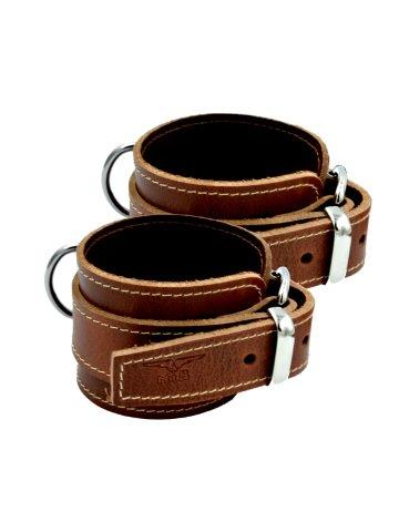 77615025_Mister_B_Leather_Ankel_Restrains_Stiched_brown2.jpg