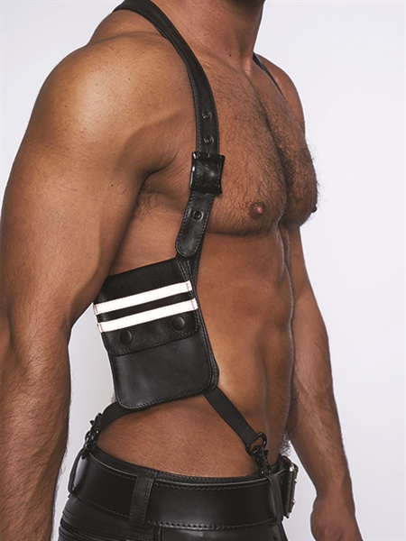 77601305_Leather_Wallet_Harness_White_1.jpg