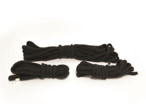 77611622_bondage_rope_cotton_starter_kit_black.jpg