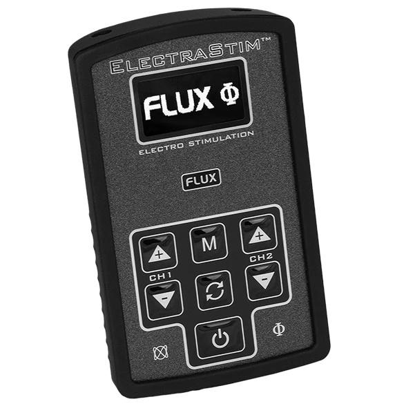 88041045_Flux_Electro_Stimulator.jpg