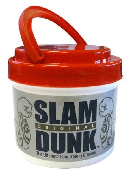77910903n_slam_dunk_original_769_ml.jpg