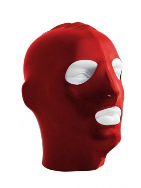 77631419_datex_hood_eyes_and_mouth_open_red.jpg