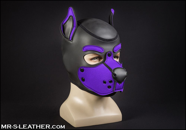 SNEO601P0_neoprene_k9_hood_purple_1.jpg