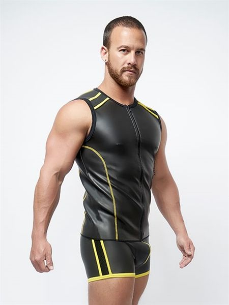 77340520_neoprene_sleeveless_t_zip_black_yellow_3.jpg