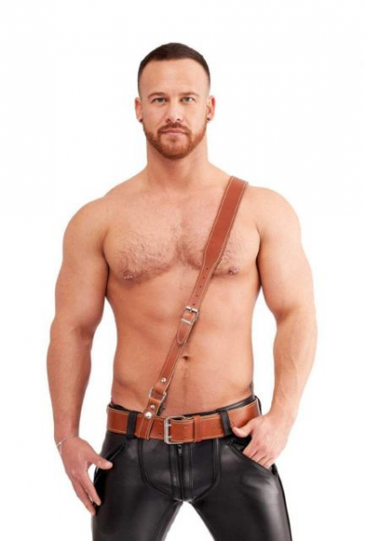 77420310_leather_sam_brown_stiched_brown_1.jpg