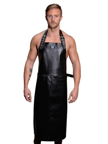 77415000_f_mister_b_leather_apron.jpg