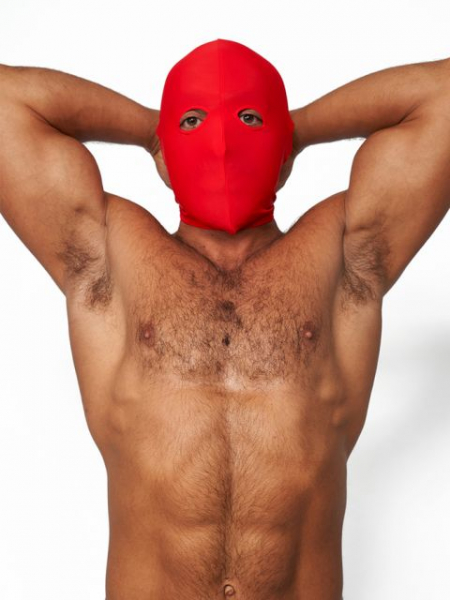 77631422_mister_b_lycra_hood_eyes_open_only_red.jpg