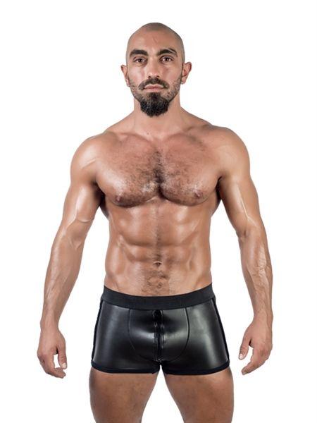 77340300_mister_b_neoprene_pouch_shorts_black_1.jpg