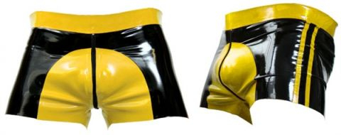 77313720_mister_b_rubber_shorts_yellow_saddle.jpg