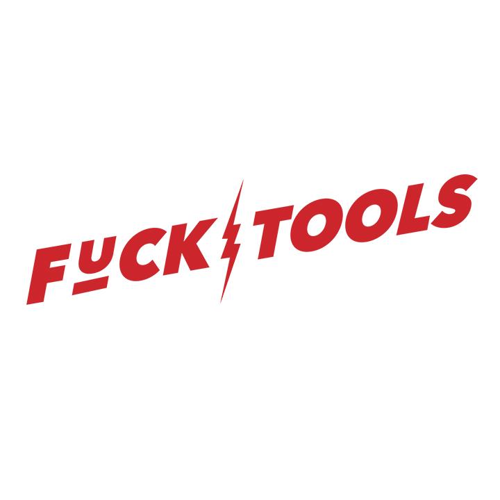 Fucktools