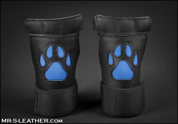 SNEO615LT_open_paw_puppy_glove_cobalt_1.jpg