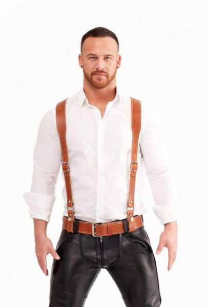 77410610_leather_braces_stiched_brown_1.jpg