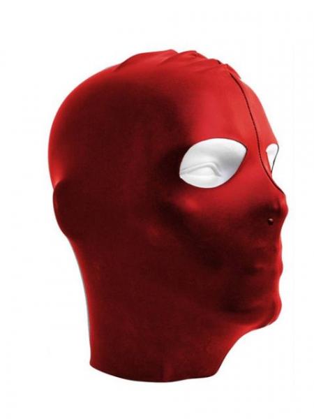 77631417_datex_hood_eyes_open_only_red_1.jpg