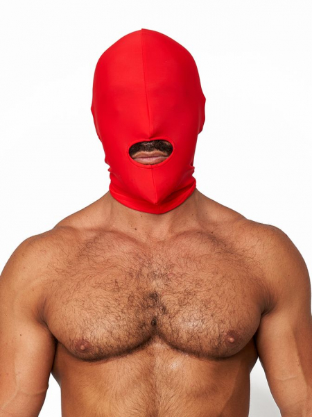 77631423_mister_b_lycra_hood_mouth_open_only_red_960x1280_1.jpg