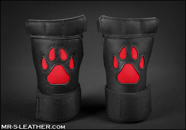 SNEO615r_open_paw_puppy_glove_red_1.jpg