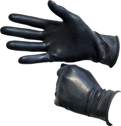 77330500_mister_b_rubber_gloves_s_1.jpg