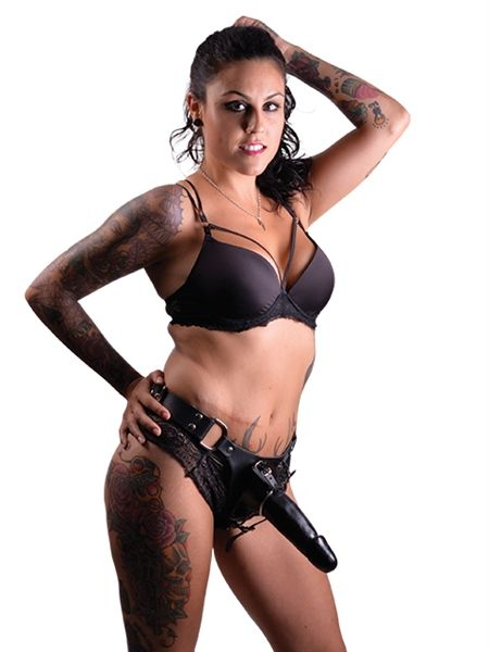 77602910_mister_b_leather_dildo_harness_female_s_f_1.jpg