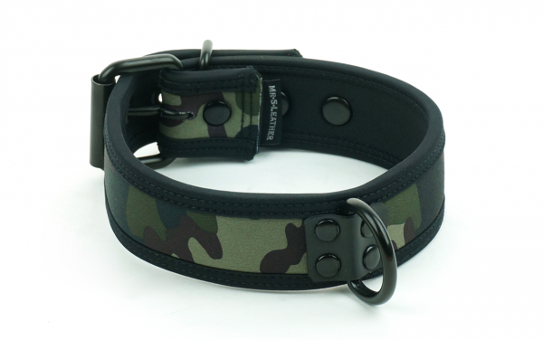 sneo517mm_neoprene_puppy_collar_camo_black_1.png