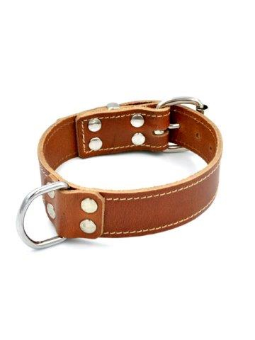 77615026_Mister_B_Leather_Collar_Stitched_Brown1.jpg
