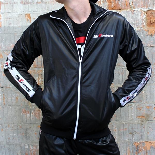 77442520_sk8erboy_shiny_jacket_1.jpg