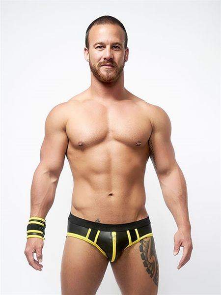 77340120_mister_b_neoprene_jock_brief_yellow_1.jpg