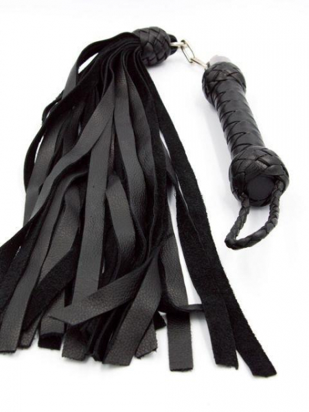 77655305_impact_leather_flogger_curling_01.jpg