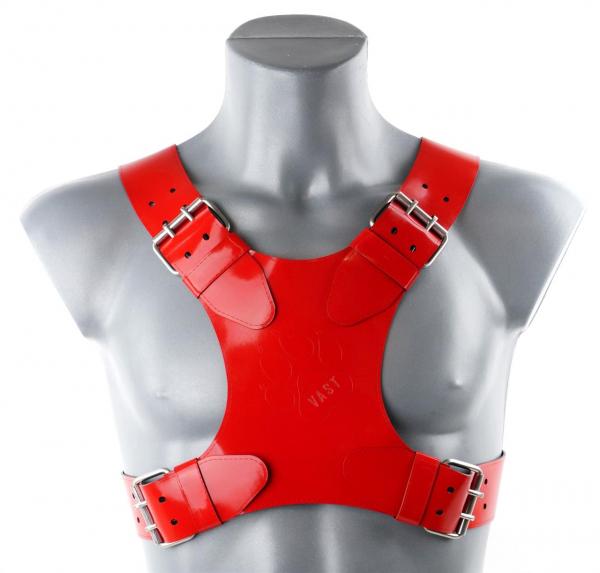 vahcr040r0r04_vast_rubber_pet_walking_harness_red_red_.jpg