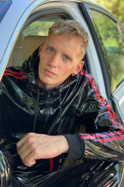 77408900_mr_riegillio_pvc_tracksuit_jacket_red_stripes_1.jpg
