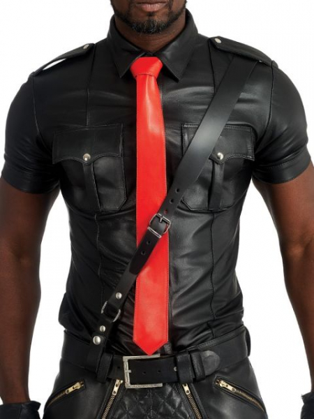 77410360_mister_b_leahter_tie_stitched_red_1.jpg