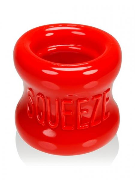 77566152_oxballs_squeeze_ball_stretcher_red_1.jpg