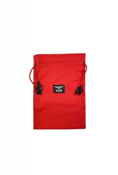 77999053_red_toy_bag_s_f.jpg