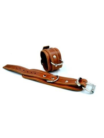 77615024_Mister_B_Leather_Wrist_Restraints_Stitched_Brown_1.jpg